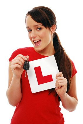 driving instructors Gosport Hampshire